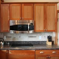 which big box store has the best cabinets best time to buy kitchen cabinets