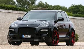 stanced porsche panamera power cars porsche cayenne