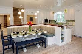 Neue Einbauk He Wissenswertes über Die Küchenplanung Küchenstudio Kurttas