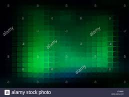 square mosaic vector background corner design stock vector 522262801 shutterstock glowing neon green vector abstract rounded corners square tiles