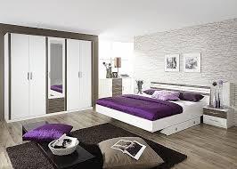 chambre prune canapé couleur prune best of deco chambre prune avec salon couleur