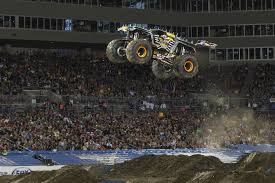 monster truck jam coupons monster jam triple threat series presented by amsoil everything