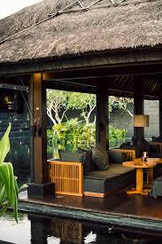 Grand Resort Gazebo by Bulgari Resort Bali