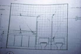 Where To Find House Plans by Finest Small Bathroom Designs With Shower And Tub 1372x840 Sleek