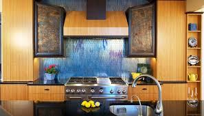 painting kitchen backsplash painted kitchen backsplash ideas kitchen cabinets remodeling net