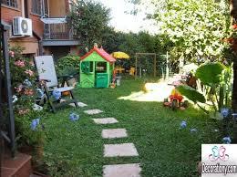 Fun Backyard Landscaping Ideas Appmon