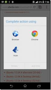 vuze for android vuze for android a simple efficient torrent downloader app