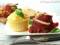 la cuisine de domi la cuisine de domi lovely cuisiner la polenta best di polenta con