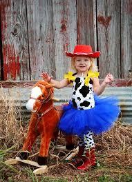Toy Story Halloween Costumes Toddler Más 25 Ideas Increíbles Sobre Jessie Toy Story En