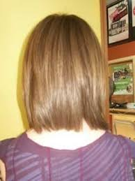 bob haircut pictures front and back blonde bob haircut also back view bobs 15 long bob haircuts