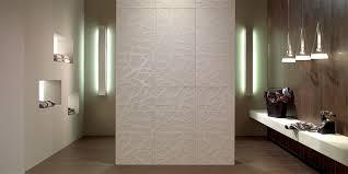 tile bathroom design luxury bathroom design concept design luxury bathroom tile