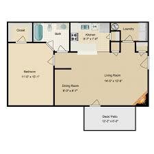 northridge apartments availability floor plans u0026 pricing