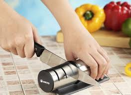 best way to sharpen kitchen knives what is the best way to sharpen kitchen knives 100 images
