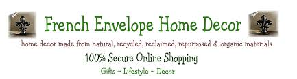 eco friendly home decor earth friendly products recycled
