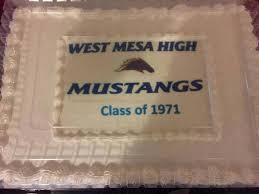 west mesa high school yearbook west mesa high school alumni home