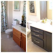 bathroom cabinets how to paint bathroom cabinets bathroom