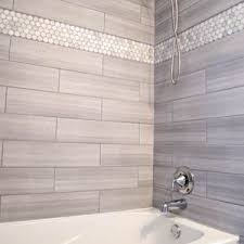 bathroom tiling designs tiles design unforgettable toilet wall picture concept tile spain