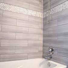 tiles design unforgettable toilet wall picture concept tile spain