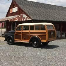 1949 dodge truck for sale dodge cars trucks for sale on oldcaronline com