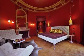 Paris France Home Decor The Best Home Interior Bedroom Design Ideas With Luxurious Pattern