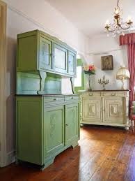 dazzle vintage furniture french style the french kitchen