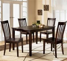counter height dining room sets dinning dining room table and chairs counter height dining table