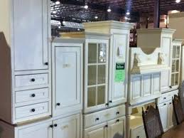 kitchen cabinets for sale craigslist used by owner cabinet concept