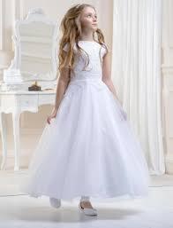 first holy communion dresses posh tots online