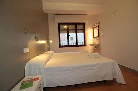 chambres d hotes ibiza hostal ripoll ibiza chambres d hôtes ibiza