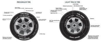 Cooper Light Truck Tires 852 Jpg