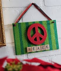 97 best peace signs obsession images on pinterest peace