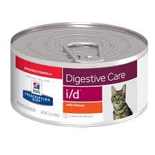 sensitive stomach cat food best cat food for sensitive stomach