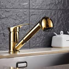 wholesale kitchen sinks and faucets discount kitchen sinks faucets 2017 kitchen sinks faucets