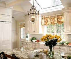 ideas for the kitchen a fresh perspective window backsplash ideas and the designs