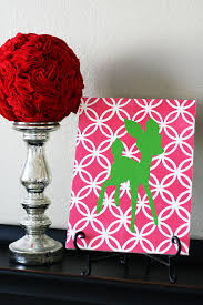 martha stewart crafts cheerful christmas decor eighteen25