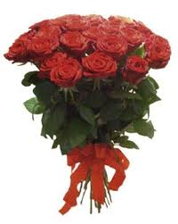 bouquet of roses kroger bouquet of roses cincinnati oh 45202 ftd florist flower