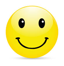 smily face and sad clipart cliparts and others art inspiration