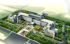 garden architecture renderings 3584 architectural landscape