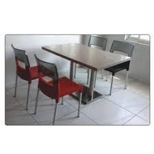 Modern Restaurant Furniture by Restaurant Furniture Modern Restaurant Furniture Manufacturer