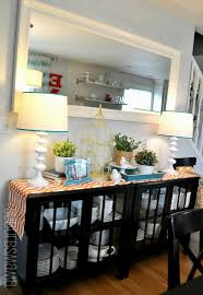 dining room cabinet ideas thesilverfishbugcom provisions dining