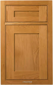Wood Furniture Door Brookhaven Cabinet Door Styles Better Kitchens Chicago