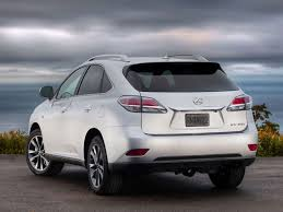 lexus rx 350 review uae wallpaper wallpaper lexus rx 350