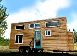 Two Bedroom Tiny House 2429 Best Tiny Houses U0026 Inside Images On Pinterest Tiny Living
