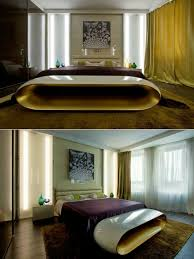 chambre a air velo 700x35c déco chambre a coucher ultra moderne 38 aixen provence 25130814