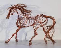 Horse Bridle Decorations Horse Decoration Etsy