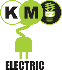 km electric electricians sunnyvale ca phone number yelp