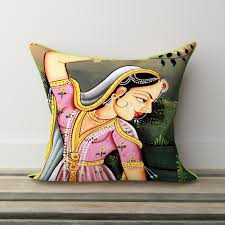 send home decor gifts india buy home decor online