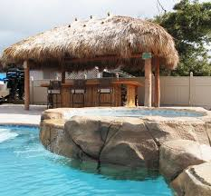 Tiki Hut On Water Vacation 155 Best Tiki Images On Pinterest Tiki Lounge Tiki Room And