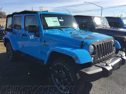 chief jeep color chief blue wranglers spotted u2013 kevinspocket