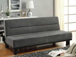 Sleeper Sofa Rochester Ny Stunning Sleeper Sofa Rochester Ny 34 For Sleeper Sofa With Air